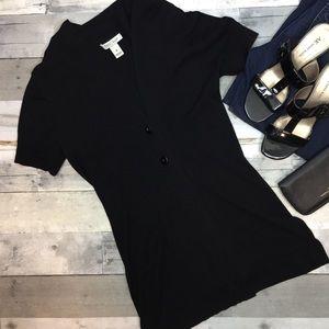 White House Black Market Sweater/Top